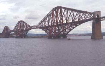 forthbridge2.jpg