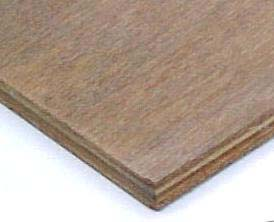 plywood Quality Application Letters on format example, for ojt, free samples, formal job, writing job, for employment examples,